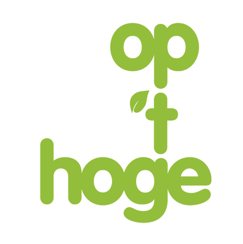 Op 't Hoge